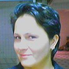 Anita Wawrzyk-Wójcik